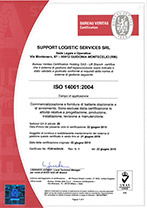 ISO-14001.